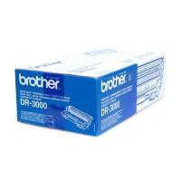 BROTHER DR-3000 Trommel schwarz Standardkapazität 20.000 Seiten