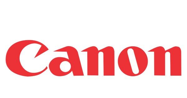 CANON CRG-724 Toner schwarz Standardkapazität