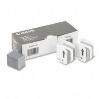 CANON 6707A001 / J1 Heftklammer Standardkapazität 3 x 5.000 3er-Pack
