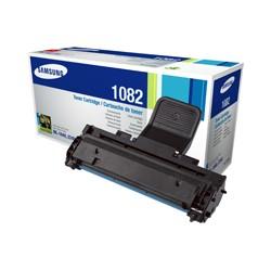 SAMSUNG MLT-D1082S Toner schwarz hohe Kapazität 1.500 Seiten 1er-Pack