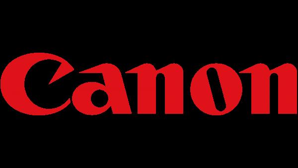 CANON 703 Toner schwarz hohe Kapazität 2.000 Seiten