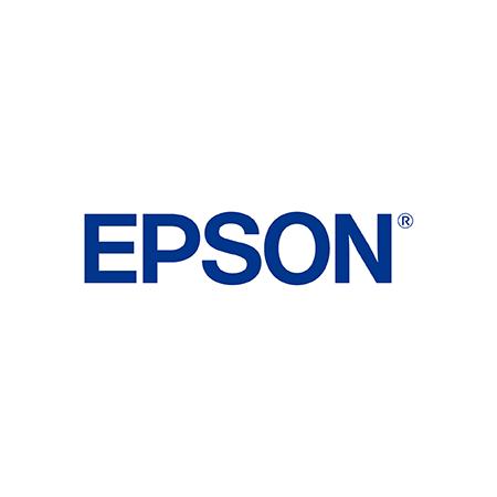EPSON AcuLaser C4200 Toner schwarz Standardkapazität 10.000 Seiten