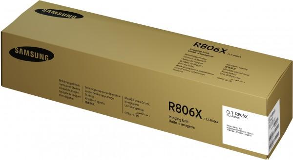SAMSUNG CLT-R806X Color Imaging Unit