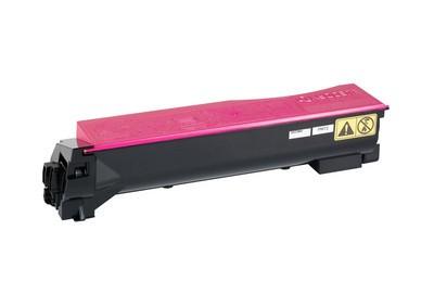 KYOCERA TK-540 Toner magenta Standardkapazität 4.000 Seiten